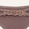 matching bottoms
