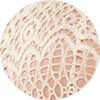 Refined lace