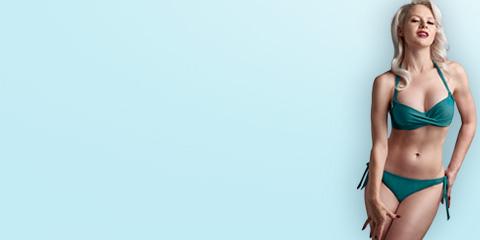 marlies dekkers ss19 lingerie sale flyout