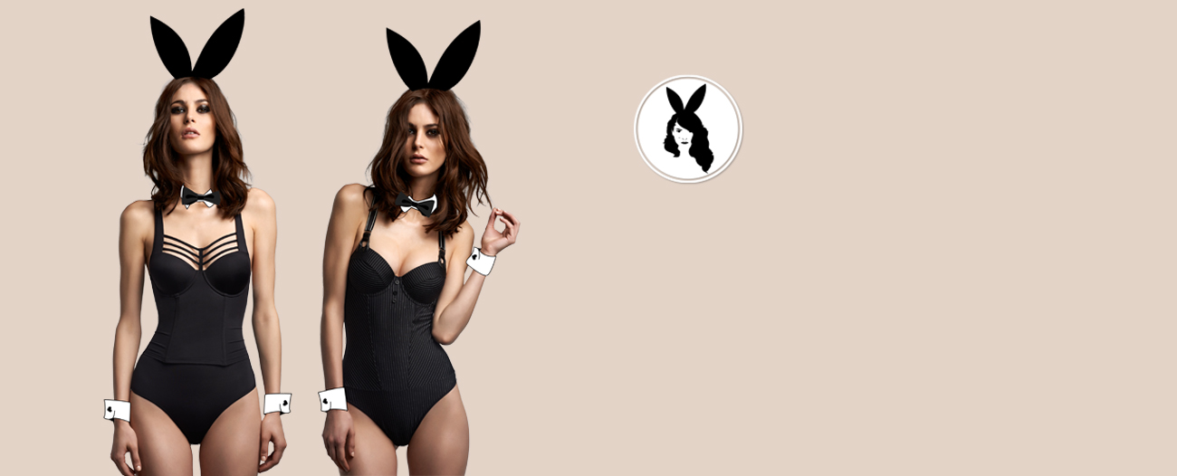 Bunny hunt 2016