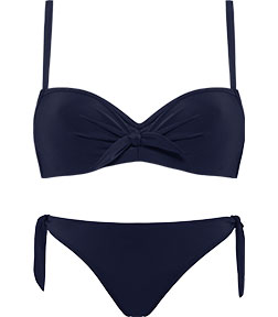 swimwear collection lotus SS21