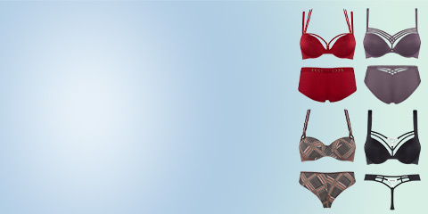 marlies dekkers cyber monday sale