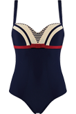 starboard swimwear