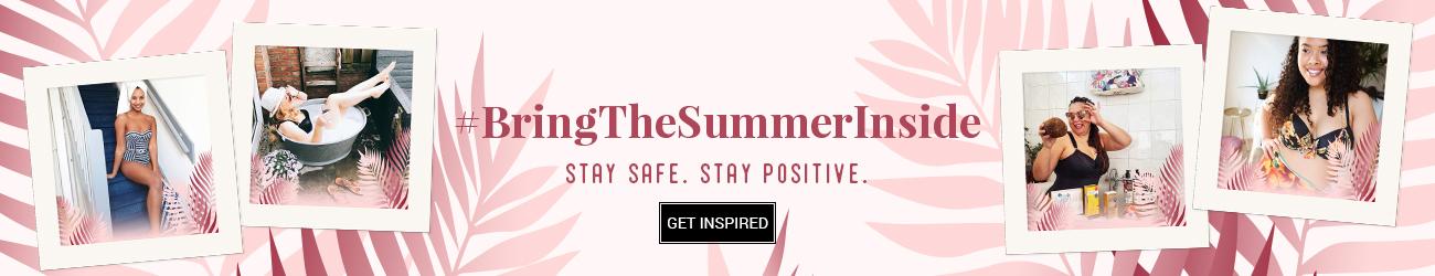 marlies dekkers bring the summer inside slider