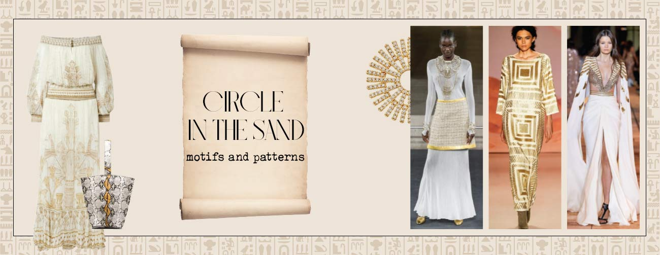 marlies dekkers trends ss21 circle in the sand