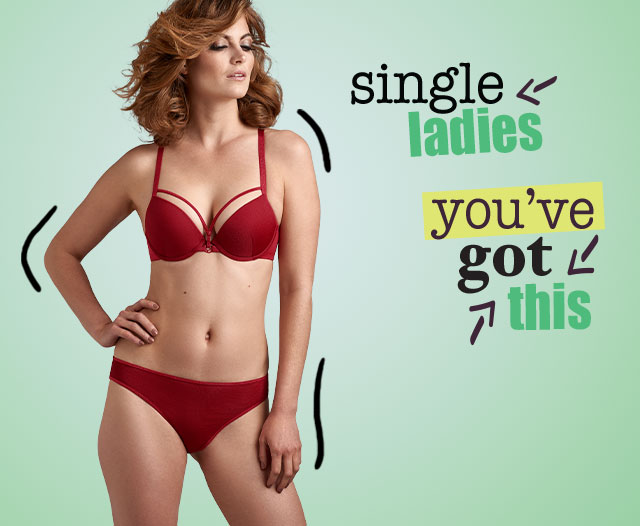 marlies dekkers singles day shopbanner mobile