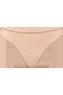 marlies dekkers Style Meander 4cm thong
