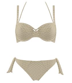Swimwear Holi Vintage lingerie