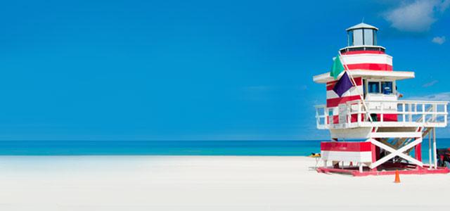 life's a beach blogpost marlies dekkers