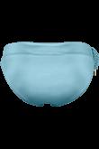 Holi Glamour aqua blue 5 cm briefs