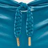 Swimwear Holi Glamour details