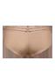 space odyssey glossy camel 12cm brazilian shorts bottom 17153
