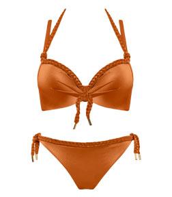Swimwear Holi Glamour lingerie