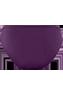 Musubi Purple briefs 5.5cm