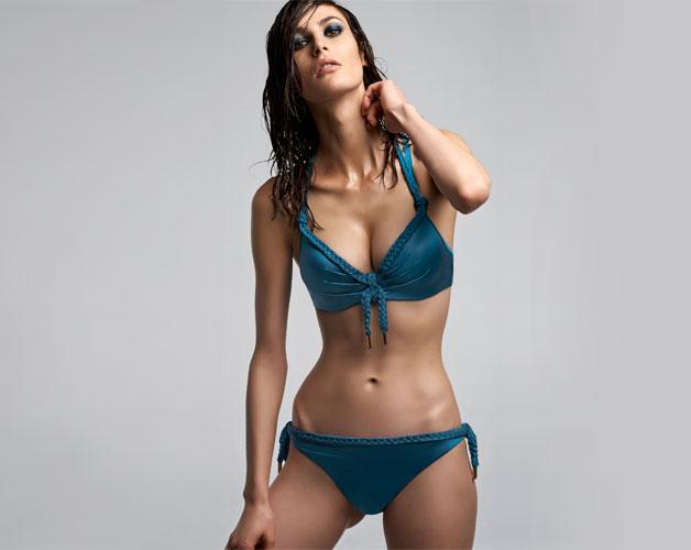 Swimwear Holi Glamour collection