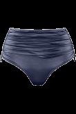 Holi Glamour high waist briefs