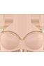 marlies dekkers Style Meander balcony bra