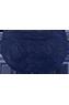 Puritsu blue fold down briefs