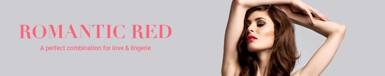 marlies dekkers lingerie valentine's