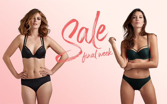 marlies dekkers final week of winter sale shopbanner mobile
