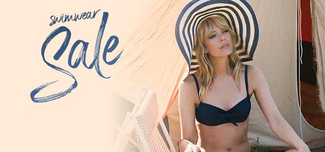 marlies dekkers ss21 swimwear sale has started shopbanner mobile
