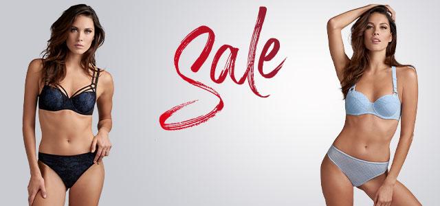 marlies dekkers ss20 sale shopbanner mobile