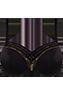 marlies dekkers Style Dame de Paris Push Up Bra