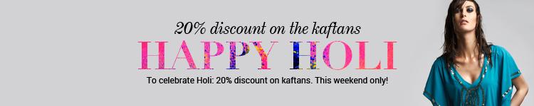marlies dekkers swimwear holi glamour kaftans discount