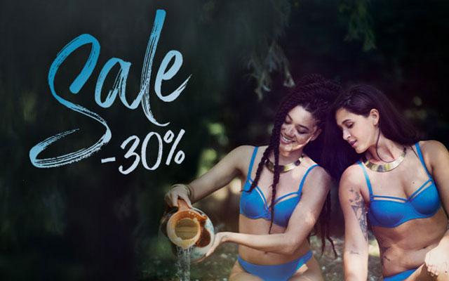 marlies dekkers ss21 sale drop 1 shopbanner mobile