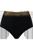 isthar swimwear