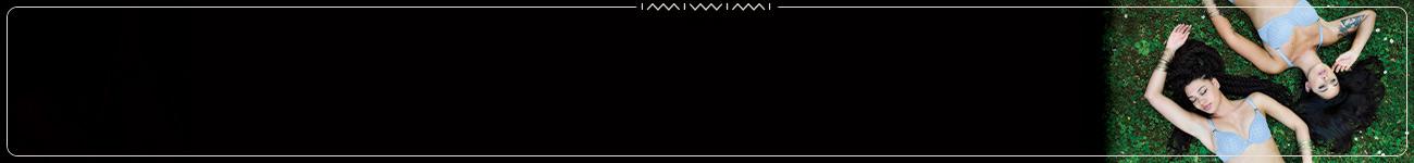 marlies dekkers petit point shopbanner desktop