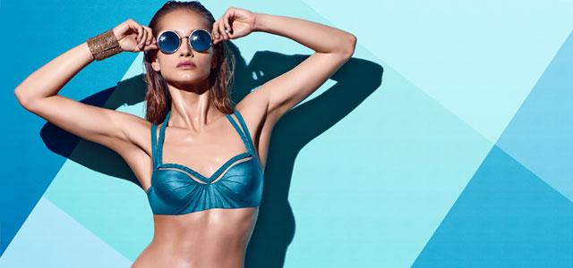 swimwear holi glamour