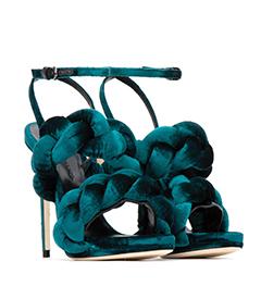 swimwear holi glamour aqua blue