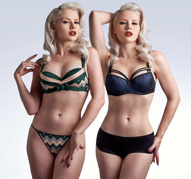 marlies dekkers subscribe for outlet mobile