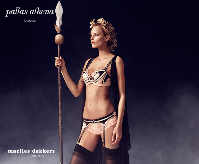 online lookbook pallas athena