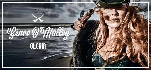 FW21 Gloria header banner desktop