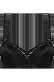 reveler black