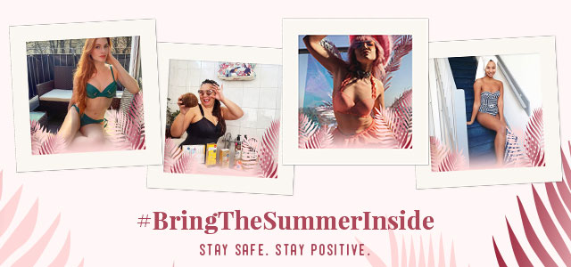 marlies dekkers bring the summer inside slider mobile