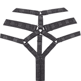 style lingerie collection space odyssey steal grey details