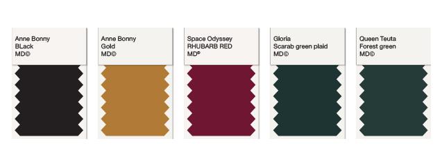 marlies dekkers trends fw21 colors mobile