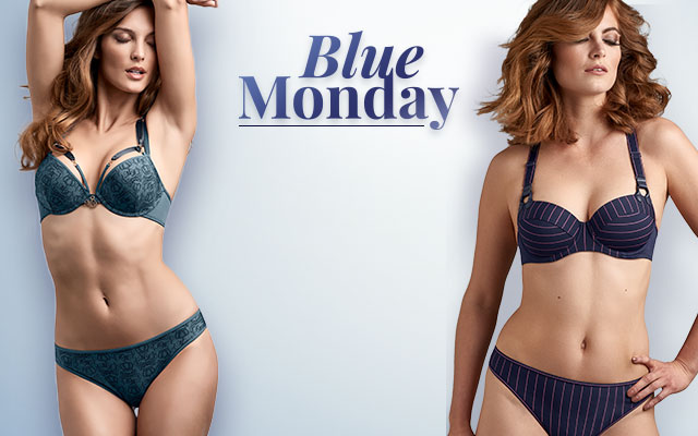 marlies dekkers sale weekend special shopbanner mobile