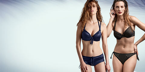 marlies dekkers swimwear 30% off