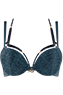 marlies dekkers Style The Regal Goddess push up bra