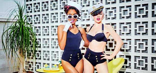 swimwear-collection-marliesdekkers