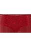marlies dekkers Style Space Odyssey 12cm brazilian shorts
