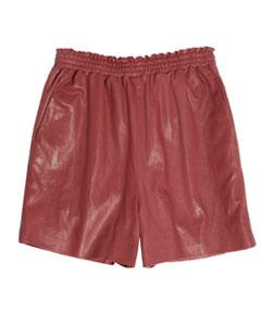 swimwear holi vintage Shorts