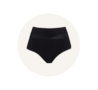 marlies dekkers tie and bow bikini briefs