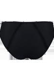 meringue black
