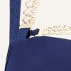 Style Art & Armour bra details