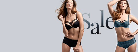 marlies dekkers winter sale